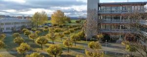campus reutlingen